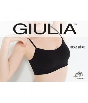 GIULIA Brassiere топ женский