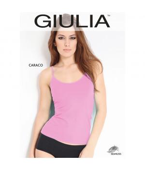 GIULIA Caraco майка женская