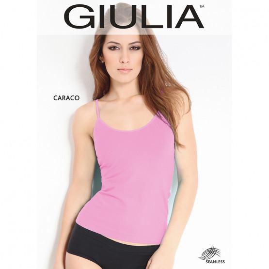 GIULIA Caraco майка жен