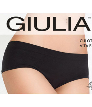 GIULIA Culotte v.b трусы жен