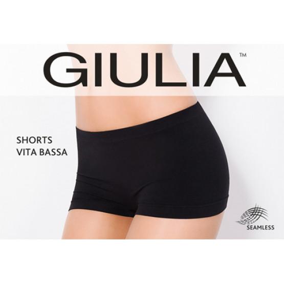 GIULIA Short v.b трусы жен