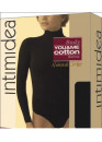 INTIMIDEA BODY YOU and ME Cotton