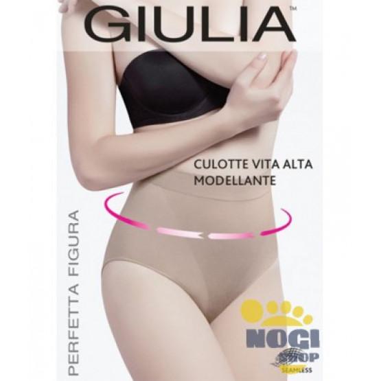 Giulia ( Джулия ) Боди корсет корректирующий Giulia ( Джулия ) GI Culotte Vita Alta Modellante