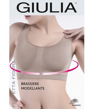 GIULIA Brassiere Modellante топ жен